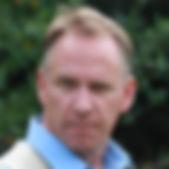 Dr. Hugh Sterling, MD Boise Idaho