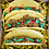 Thumbnail: Tacos and Ice Cream