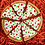 Thumbnail: Pizza Collection