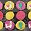 Thumbnail: Harlow's Mini Cakes