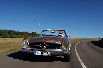 Mercedes+280+SL+Pagode+Cabrio_couleur+br