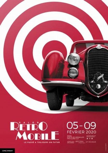 Affiche-2020_article_l_retromobile_frm.j