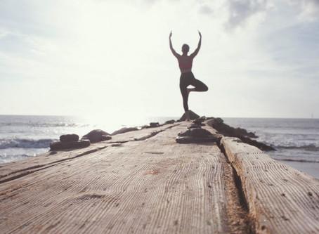 Is Ayurveda the Key to Longevity?