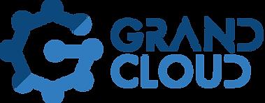 GrandCloud Logo1.png