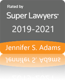superlayer small-Recovered.png