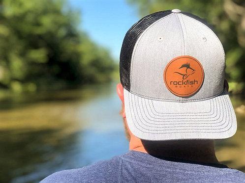 Rockfish Cap