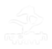 Rockfish Boats Logo 2018 FINAL-VERT WHIT