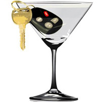 It's Summertime! A DUI Crash Course