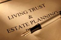 estate_planning.jpg