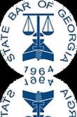 Attorney, Lawyer, Atlanta, Cobb, Dekalb, Gwinnett, Family, Divorce, Criminal, Defense, DUI