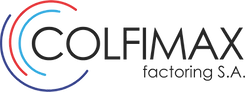 LOGO  PNG COLFIMAX.png
