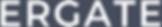 ERGATE_logo.png