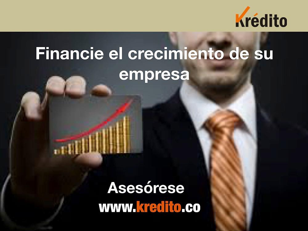 FINANCIE EL CRECIMIENTO DE SU EMPRESA.jpg