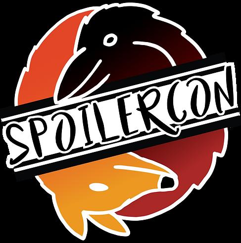 spoilercon logo PNG.png