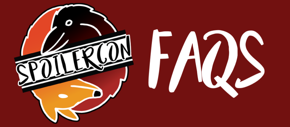 Spoilercon Email Header Copy.png