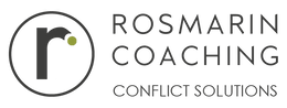 Rosmarin Coaching