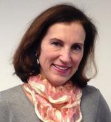 Anne Melissa Dowling.jpg