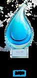 best of class award