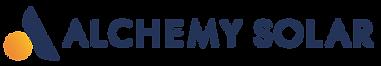 AlchemySolar-logo-final-02.png