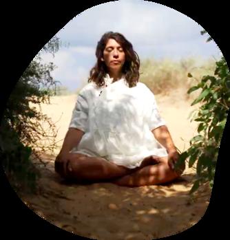 Shraddha meditation