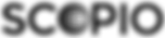 Scopio Logo - PNG - Black (2).png