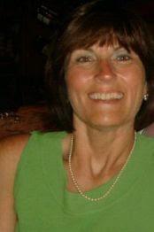 Denise Rees