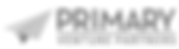 Primary Venture Partners | K Health Investor