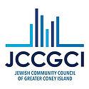 jccgci logo.jpg