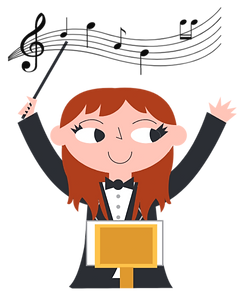 CONDUCTOR-ai_edited.png
