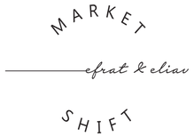 Market Shift logo