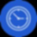 noun_clock_2159865.png