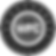 woodmere%2520logo%2520(1)_edited_edited.