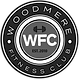 woodmere%2520logo%2520(1)_edited_edited.