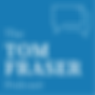 TLF-podcastcover-blue-final (1).png