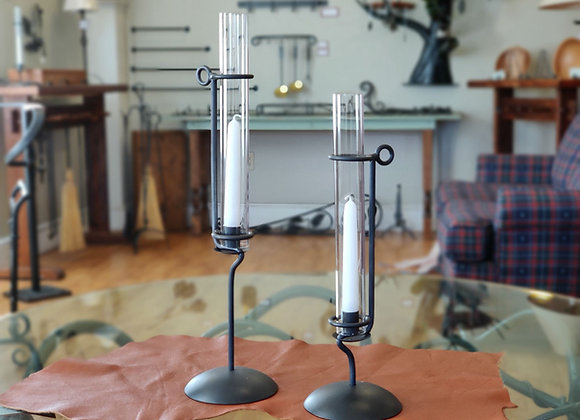 Table Candlestick