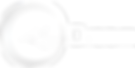 Logo Tag Dream_WHITE.png