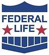 Federal_life.jpg
