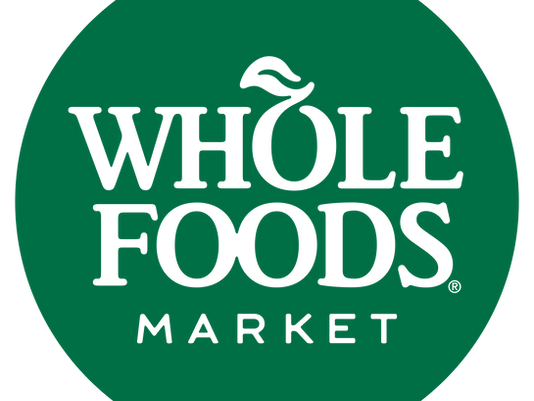 Angel Bakeries Pitas are now available in Whole Foods Mid-Atlantic!