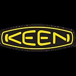 keen logo.png
