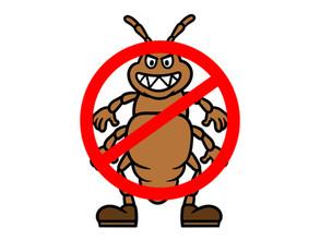 Get Rid of Ticks