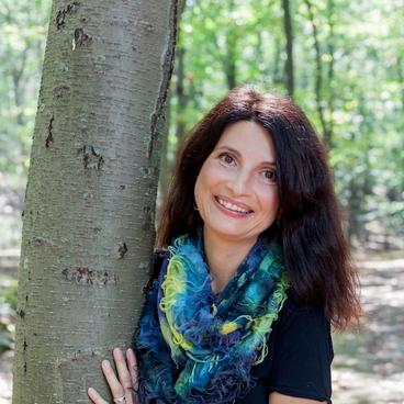 Alisa Ozernoy