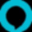 alexa_logo_RGB_blue.png