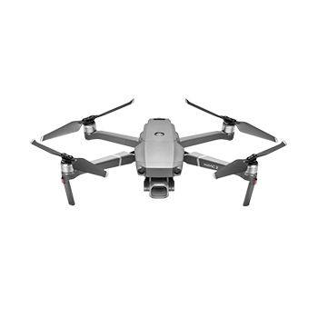 Mavic 2 Zoom drone