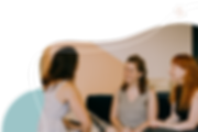 AURORA_PROCESS_02(150ppi).png