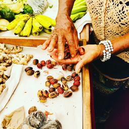 hands jamaica.JPG