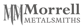 Morell Logo new.png