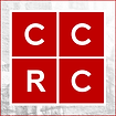 ccrc.png