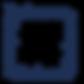 Bobrow Logo-02.png
