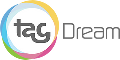 Tag Dream Logo