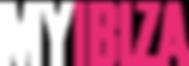 myibiza-logo-01.png